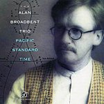 Alan Broadbent Pacific Standard Time