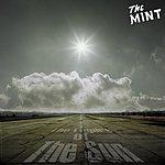Mint The Empire Of The Sun (Parental Advisory)