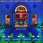 Arnett Cobb Show Time (Live)