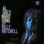 Al Grey Night Song
