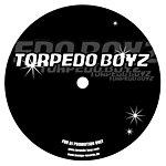 Torpedo Boyz Japaneeze Boyz (4-Track Remix Single)