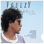 Laurent Voulzy Belle-Ile-En-Mer: 1977-1988
