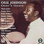 Osie Johnson Osie's Oasis