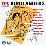 The Birdlanders The Birdlanders, Vol.1