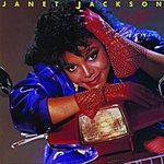Janet Jackson Dream Street