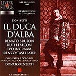 Renato Bruson Il Duca D'Alba