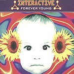 Interactive Forever Young