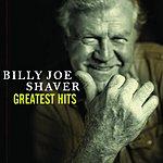 Billy Joe Shaver Greatest Hits: Billy Joe Shaver
