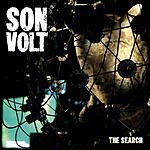 Son Volt The Search (Deluxe Edition)