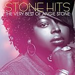 Angie Stone Stone Hits: The Very Best Of Angie Stone