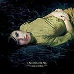 Indochine Salômbo (Live)