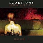 Scorpions Humanity Hour, Vol.1