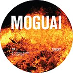 Moguai Tonight (Single)
