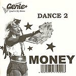 Genie Money / Electronica/Dance 2 (4-Track Single)