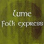 Lume Folk Express