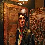 Elvis Costello Bedlam (Frankincense/Nashville Mix)