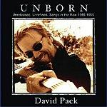 David Pack Unborn (Bonus Track)