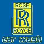 Rose Royce Car Wash (3-Track Maxi-Single)