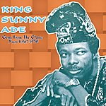 King Sunny Ade Gems From The Classic Years: 1967-1974