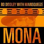 Bo Diddley Mona