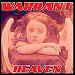 Warrant Heaven (Single)
