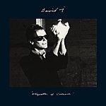 David J Etiquette Of Violence