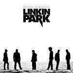 Linkin Park Minutes To Midnight (Edited)