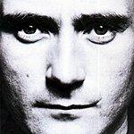 Phil Collins Face Value