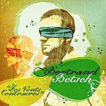 Bertrand Betsch Les Vents Contraires (Single)