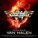 Van Halen The Best Of Both Worlds: The Very Best Of Van Halen