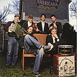 Session Americana Beer Town: The Table Top Collective, Vol.3