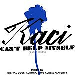 Kaci Can't Help Myself: The Radio Edits (5-Track Maxi-Single)