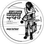 Matthias Tanzmann Nip Slip EP