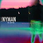 Michael Nyman The Libertine: Original Motion Picture Soundtrack