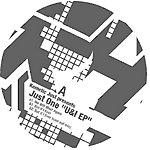 Justone U & I EP
