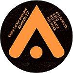 Kenny Larkin Azimuth EP