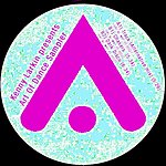 Kenny Larkin Art Of Dance Sampler (3-Track Single)