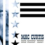 Mac Curtis Good Rockin' Teddy