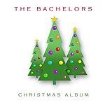 The Bachelors The Bachelors' Christmas Album