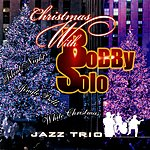 Bobby Solo Christmas With Bobby Solo