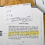 The Dears You And I Are A Gang Of Losers/Howlin