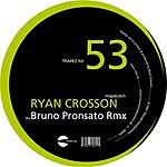 Ryan Crosson Hopskotch / Gotham Road