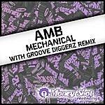 AMB Mechanical (2-Track Single)