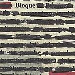 Bloque Bloque