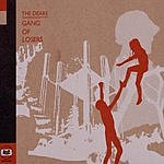 The Dears Gang Of Losers (With Bonus Tracks)