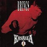 Brings Kasalla (Digital Remaster Edition)