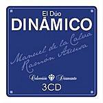 Duo Dinamico Colección Diamante