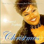 Cheryl Porter Christmas