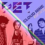 Pet Cloud Nine Remixes (2-Track Single)