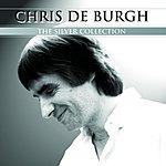 Chris DeBurgh Silver Collection: Chris De Burgh
